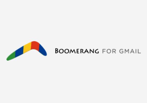 Boomerang For Gmail.png