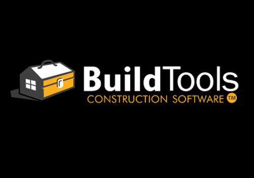 Build Tools.png