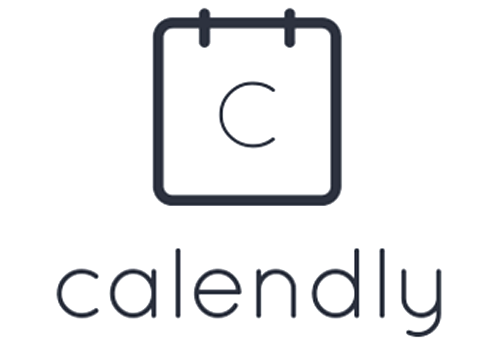 Calendly 1.png