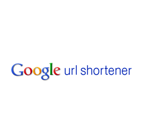 Google URL Shortner | Ressources