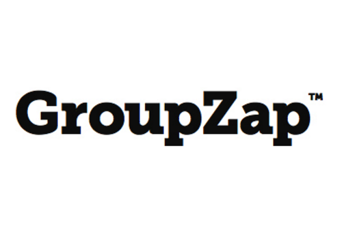 Groupzap.png