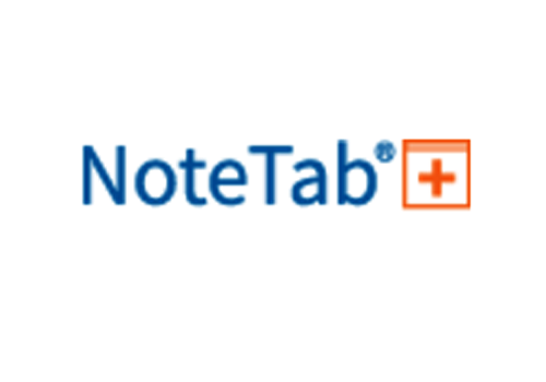 Notetab Pro 1.png