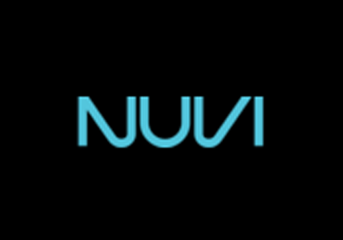 Nuvi.png