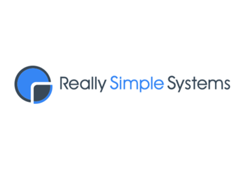 Really Simple System.png