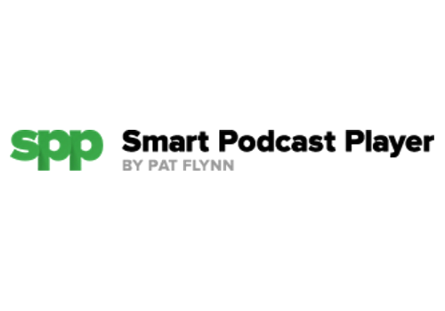 Smart Podcast Player.png