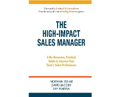 The High Impact Sales Manager.png
