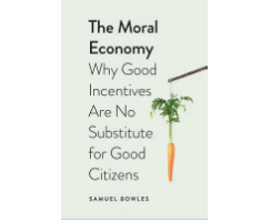 The Moral Economy.png