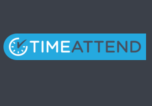 TimeAttend 500×500.png