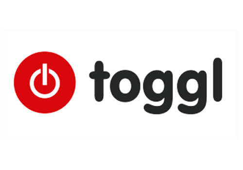Toggl 500×500.png