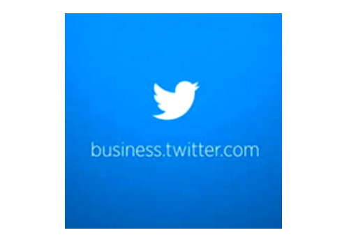 Twitter For Business.png