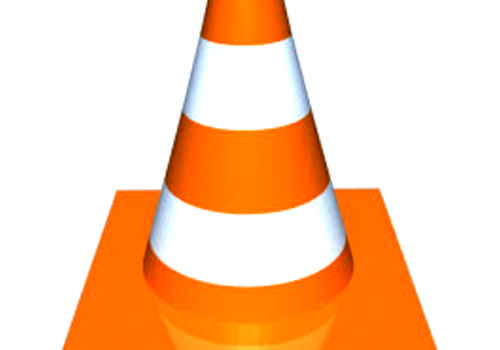 Vlc Player.png
