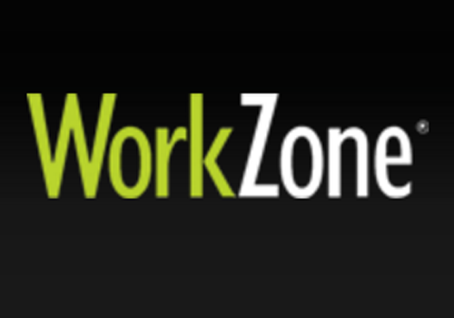 WorkZone 500×500.png