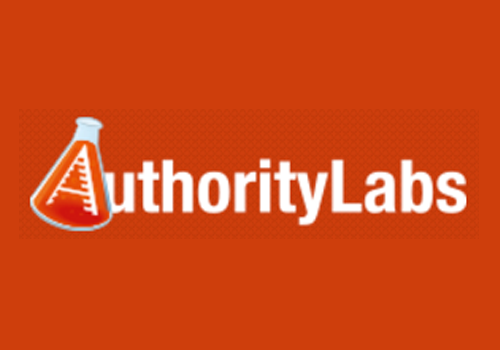 Authority Labs 500×500.png