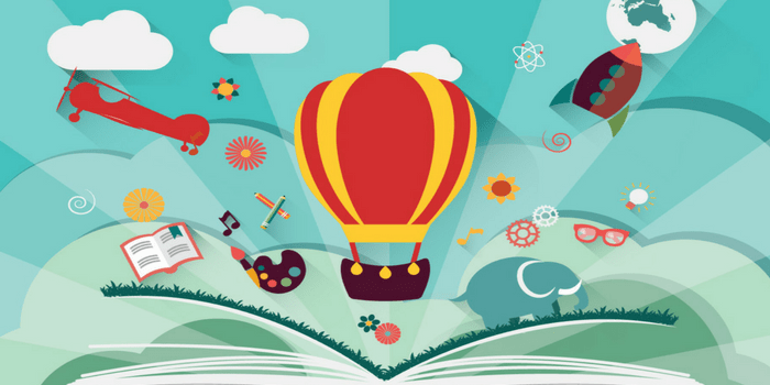 Ballons And Book.png