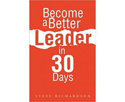 Become A Better Leader In 30 Days.png