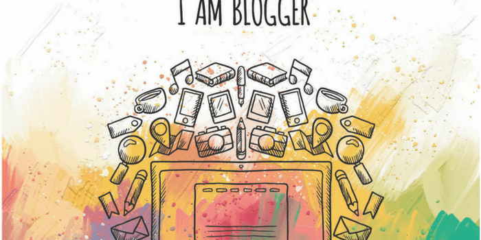 Blogger Image.png