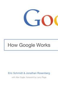 How Google Works 197×300.jpg