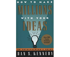 How To Make Millions With Your Ideas.png