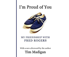 I'm Proud Of You – Books That Rock