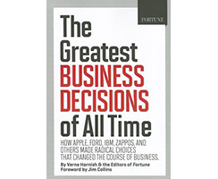 The Greatest Business Decisions Of All Time.png