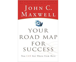 Your Roadmap For Success.png