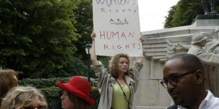 Womens Rights Resize.jpg