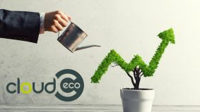 Cloud Eco : L'innovation Au Cœur De Son ADN