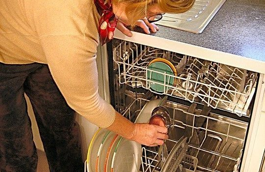 Grant Dishwasher 335667 960 720