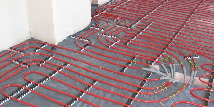 800px Underfloor Heating Pipes